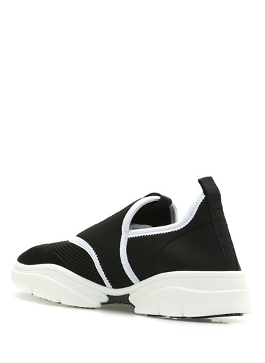 Etoile İsabel Marant Sneakers Siyah